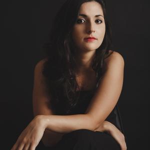 Carmen Fizzarotti