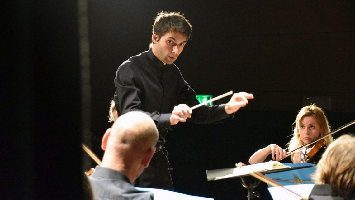 Davide Bontempo