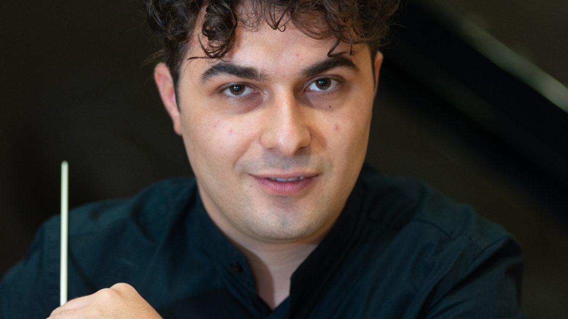 Cosimo Bombardieri