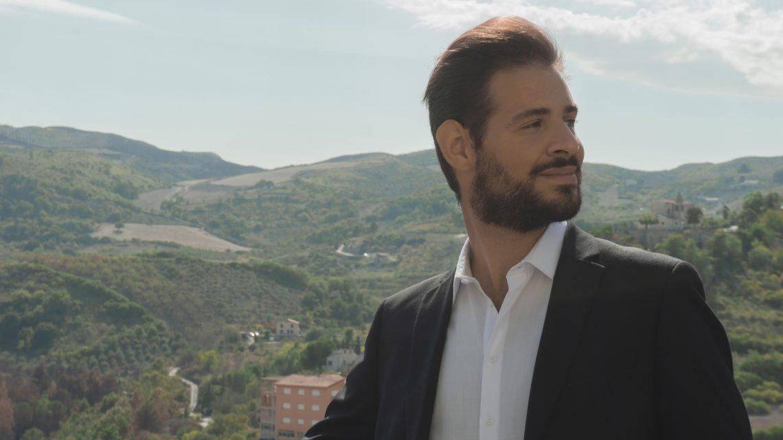Salvatore Passantino