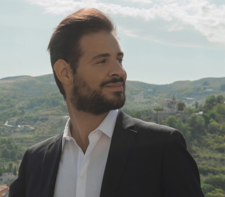 Passantino – 26/6/21 – Urbino
